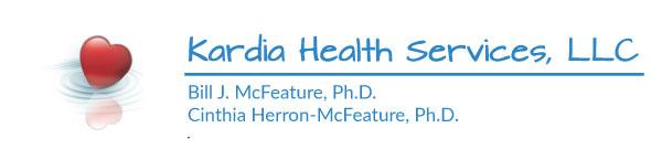 Kardia Health Services